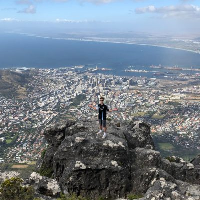 1.table.mountain