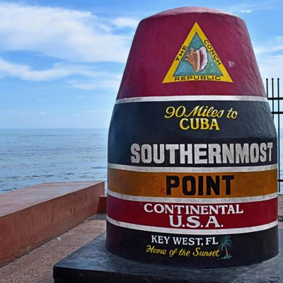 Southernmost_Point.small